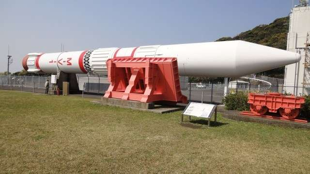 北朝鮮のミサイルはなぜ?本当の目的と日本に落ちたらどうなるの?