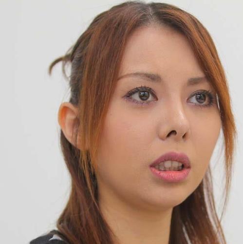 浜松恵、豊本の「1回だけ関係」発言に猛反論「何でそう嘘つくんだろ」 : スポーツ報知