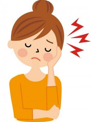 パートナーの「頭痛い」になんて返す? 投稿に反響「人生をともにするなら重要」