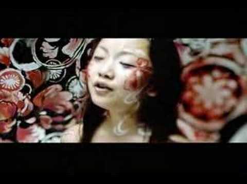 ake-kaze CM - 林明日香 - YouTube