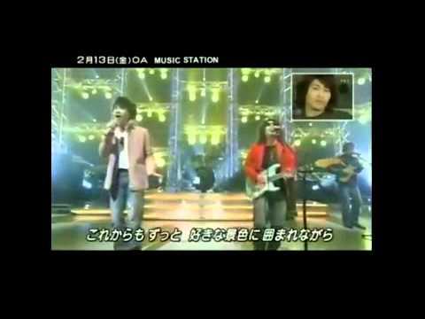 ハ 041 大泉M密着 パート 2 - YouTube