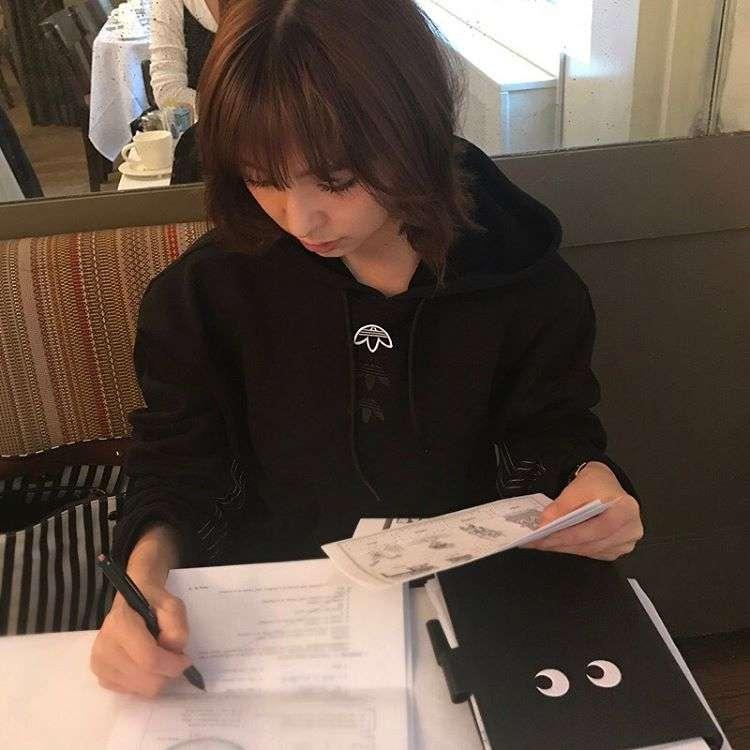 篠田麻里子、1人で2週間NYへ「一日中歩き回ってた」ストイックな行動力に称賛の声