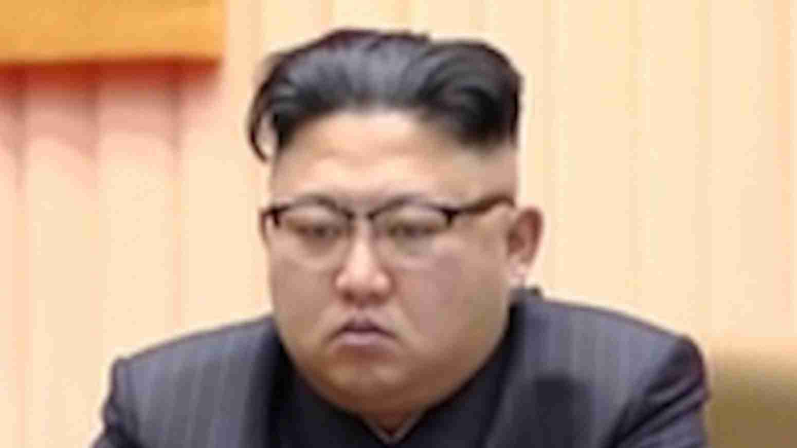 金正恩氏「拷問部隊」トップの逆襲がはじまった(高英起) - 個人 - Yahoo!ニュース