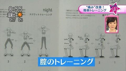 NHK「ごごナマ」で男子の「包茎・童貞」悩み相談…ツイッター困惑「攻めてるなぁ」「なんとも言えん」