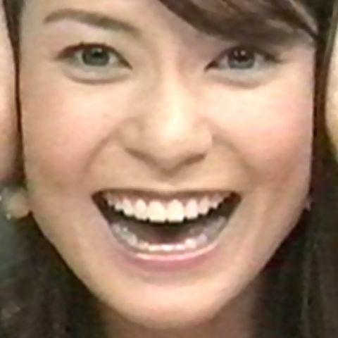 千野志麻アナがおこした死亡事故でわかっていること【チノパン】 - NAVER まとめ