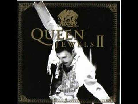 QUEEN - Teo Torriatte High Definition Mix (2005) - YouTube