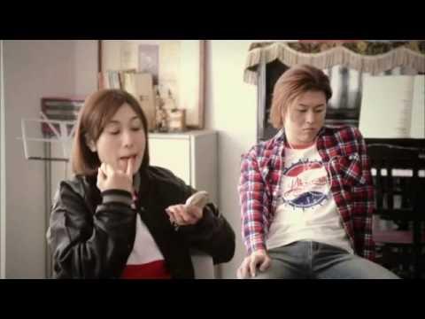 水樹奈々『Discotheque』/小野大輔 森川智之他 - YouTube
