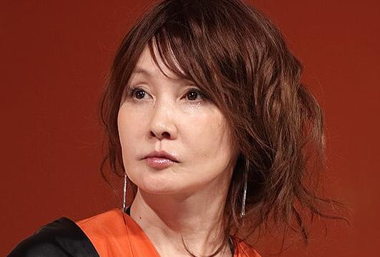 YOUが彼女できるまでの藤井隆の印象を告白 「ちょっと気持ち悪かった」 - ライブドアニュース