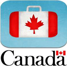 Travel Advice and Advisories - Travel.gc.ca