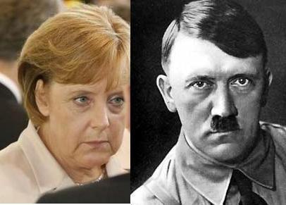 ドイツあるある