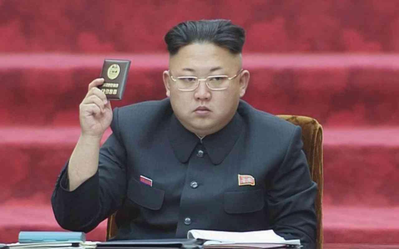 ルトワック博士の緊急警告! 先制攻撃か降伏か 日本が北朝鮮にとるべき選択肢 | 文春オンライン