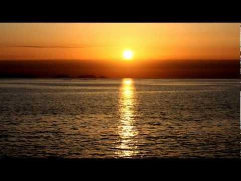 ヴィーナス/ORIGINAL LOVE - YouTube