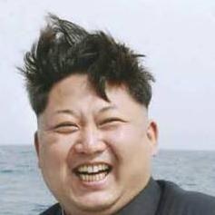 「ジャニーズ大運動会が終わってからミサイル攻撃して」ジャニオタから北朝鮮 金正恩への声