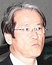 北朝鮮はなぜ核実験を自制したのか?/辺真一氏の目 - 社会 : 日刊スポーツ