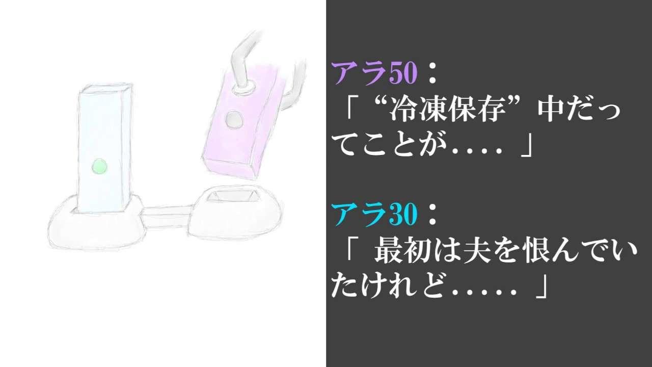死んでもLINE! - YouTube