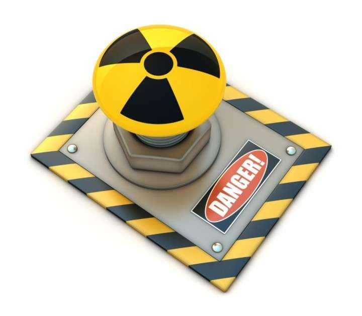 韓国の原発、ドーム内部に小さな穴が見つかるも「放射能漏れ... - Record China