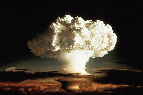 英「ロシアに核の先制使用も辞さず」── 欧州にもくすぶる核攻撃の火種 | ワールド | 最新記事 | ニューズウィーク日本版 オフィシャルサイト