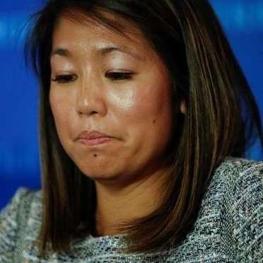 客を強制降機のユナイテッド航空、成田発機内で残虐な日本人大量殺戮映像を放映 | ビジネスジャーナル