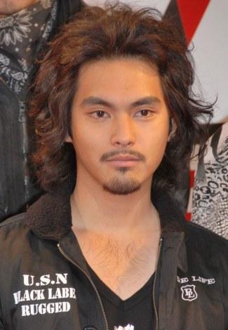 柳楽優弥、大河主役も視野に「馬、買いました」 柴咲コウのファンだったことも告白