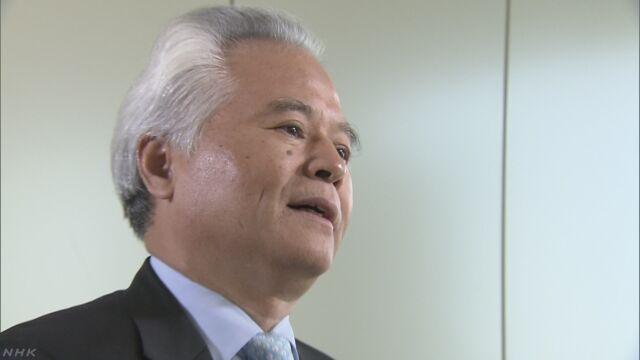 中国の南シナ海政策 専門家「米が対応強めれば対抗措置」 | NHKニュース