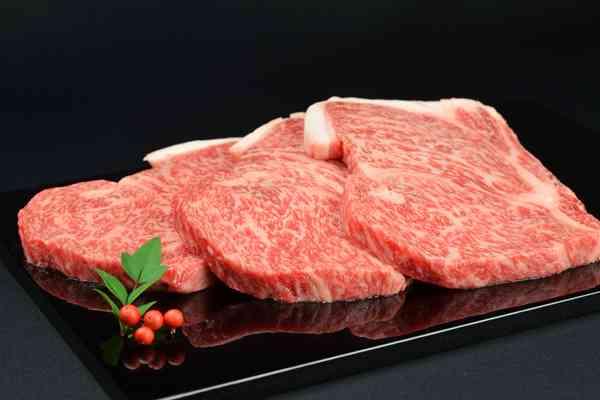 牛肉あったら何食べたい?