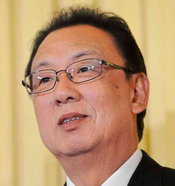 梅沢富美男が9歳女児殺害事件の容疑者に激怒「死刑にしちまえ」 - ライブドアニュース