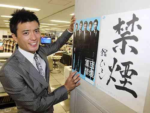 「石原プロ」解散へ 「渡哲也さん、一生お恨み申し上げます」元幹部が告発