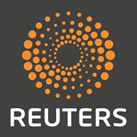 ロイター |  経済、株価、ビジネス、政治ニュース