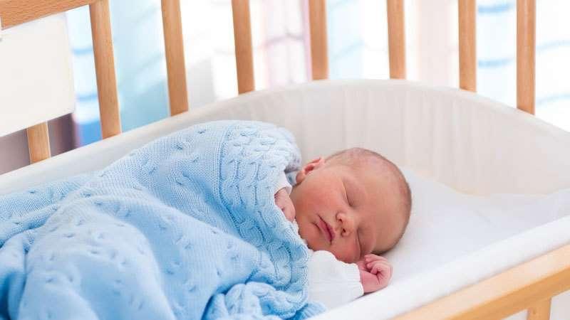 フランスの子供が新生児から1人で寝る理由 | 子育て | 東洋経済オンライン | 経済ニュースの新基準