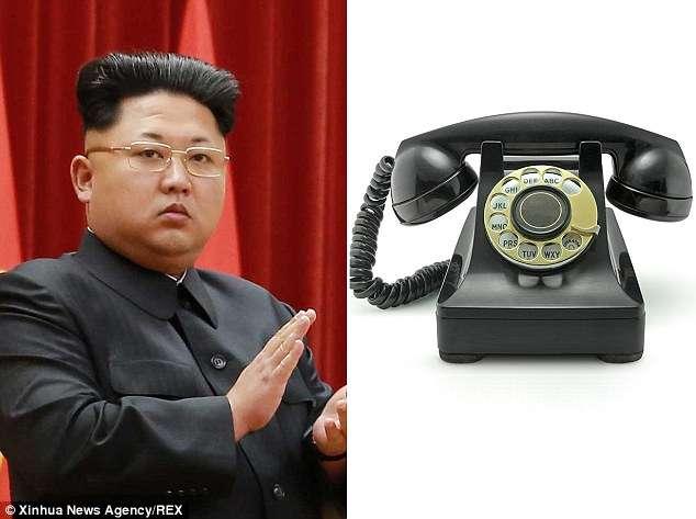 <北朝鮮>ミサイル脅威 東北も警戒強化