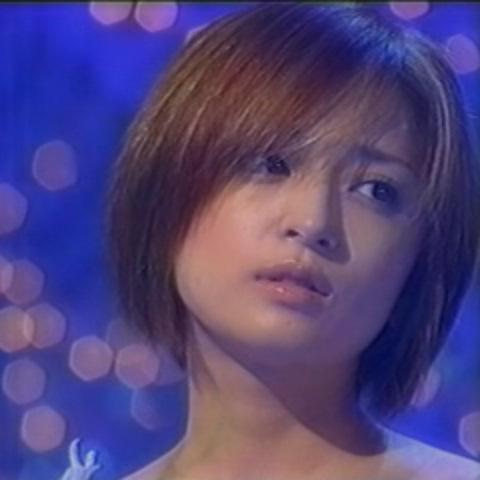 「マジ天使」「カワイすぎる」浜崎あゆみが最新動画を公開でアンチを一掃