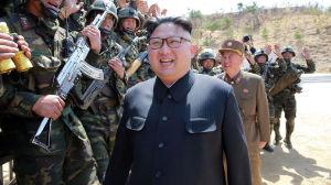 北朝鮮「日本列島が沈没しても後悔するなよ!」 | 保守速報