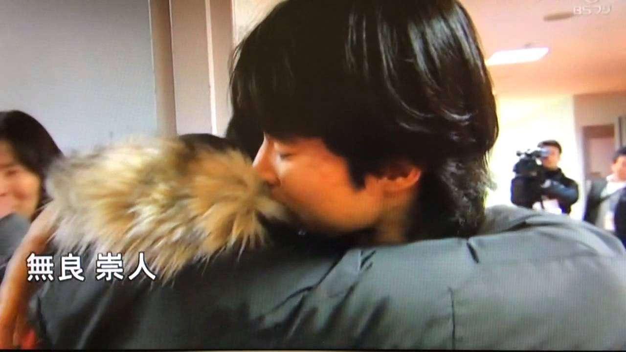 町田くん引退発表の舞台裏 - YouTube