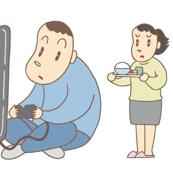 「パラサイト」世帯の高年齢化、日本社会のリスク要因に