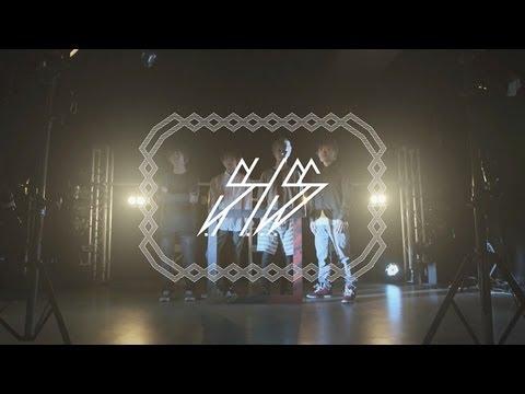 "KEYTALK ""S.H.S.S.""【PV】 - YouTube"