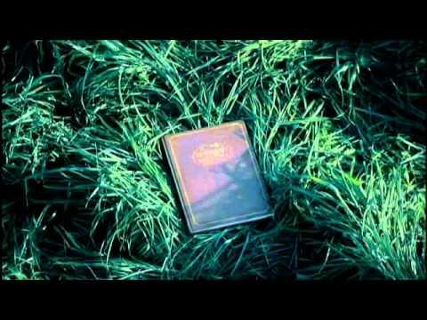PHANTOM MINDS/水樹奈々 - YouTube