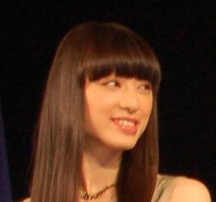 全文表示 | 栗山千明が「結婚できない腐女子」役 「あんな美人に共感できない」 : J-CASTニュース