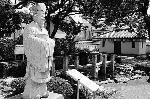【中国人の反応】日本人の起源は韓国?韓国の歴史がまた大勝利!!: 中国人の戯言〜大中華思想〜