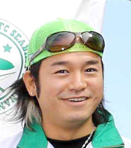仁科克基が絶縁のまま亡くなった父・松方弘樹さん思い「親が亡くなる前にやっておきたい3つのこと」語る : スポーツ報知
