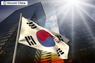 韓国が直面する日本より深刻な「少子高齢化問題」 - ライブドアニュース