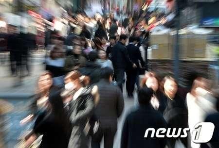 中国に続き日本人観光客も激減…済州観光業がピンチ… (WoW!Korea) - Yahoo!ニュース