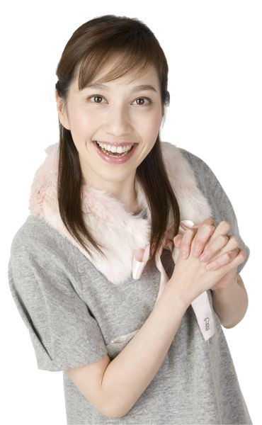 小嶋陽菜審査員が選んだ新人が前田敦子そっくりすぎる件