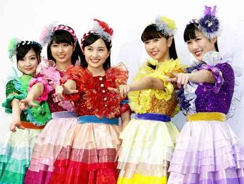 ももいろクローバーZ夏ライブに35万円の「超VIPグループルーム」