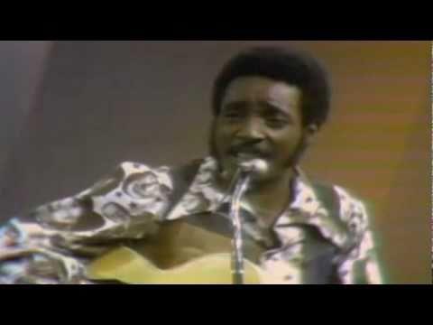 BOBBY HEBB & RON CARTER - SUNNY.LIVE ACOUSTIC TV PERFROMANCE 1972 - YouTube