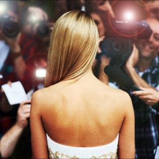 若者がなりたくないマスコミ系職業とは? 「後継者不足で絶滅寸前」関係者吐露