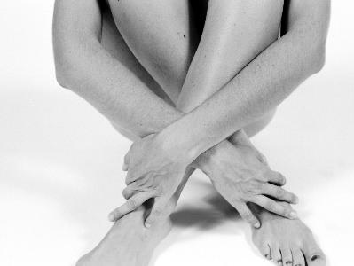 【医師監修】デリケートゾーンの「かゆみ」や「におい」をケアする正しい洗い方! | スキンケア大学