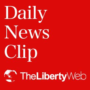 幸福実現党が沖縄県知事に「北朝鮮の攻撃から県民を守る措置」を要請 | ザ・リバティweb