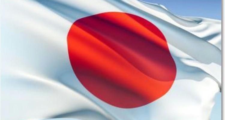 NHKが日の丸を中国国旗の下に 岸信夫外務副大臣「あってはならない」