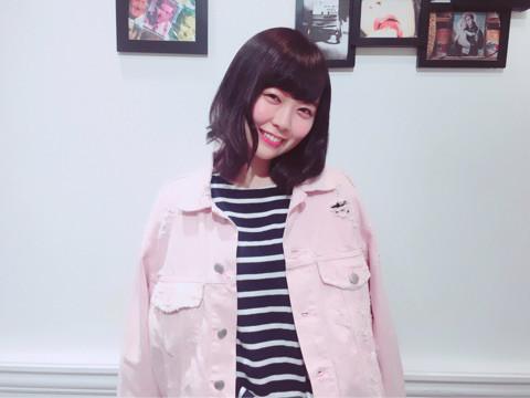元NMB48の渡辺美優紀がブログを開設「すこし緊張していますっ!」