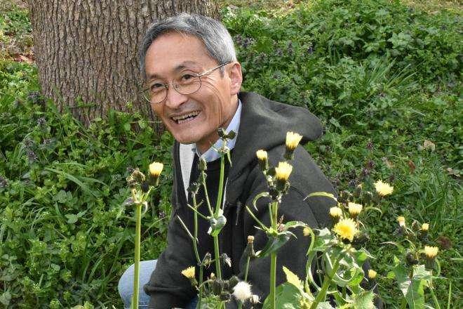 野糞を続けて43年「奥さんよりウンコを選んだ」伊沢正名さんの信念 「汚物」に責任、「自然へ命を返す」 (withnews)のコメント一覧 - Yahoo!ニュース
